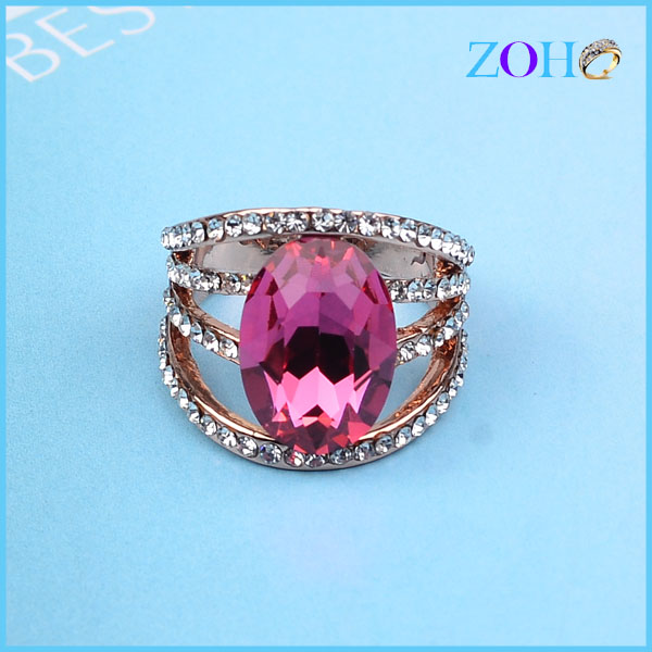 jewelry manufacturers in china